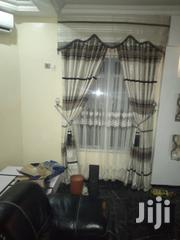 Curtains For Home | Home Accessories for sale in Lagos State, Ojo