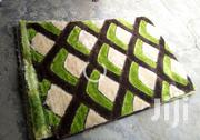 Shaggy Centre Rug | Home Accessories for sale in Lagos State, Ojodu
