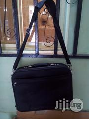Laptop Bags   Computer Accessories  for sale in Lagos State