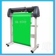 Seiki 30 Inch VINYL Cutting Plotter   Computer & IT Services for sale in Lagos State, Surulere