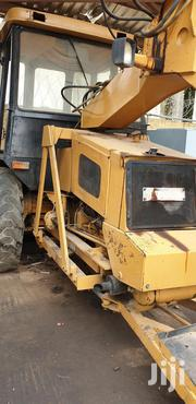 Crane For Sale   Heavy Equipments for sale in Abuja (FCT) State, Gwarinpa