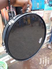 Premier Snare Drum | Musical Instruments & Gear for sale in Lagos State, Ojo