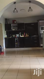 Full Set Open Kitchen Cabinet | Furniture for sale in Abuja (FCT) State, Kado
