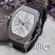 Franck Muller Lykan Geneve Chronograph Watch   Watches for sale in Lagos State, Oshodi-Isolo