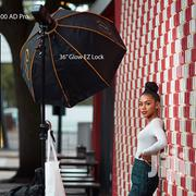 Portrait Photography | Photography & Video Services for sale in Lagos State