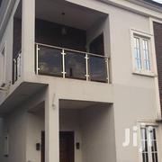 4 Bedroom Fully Detached Duplex | Houses & Apartments For Sale for sale in Lagos State, Lekki Phase 2