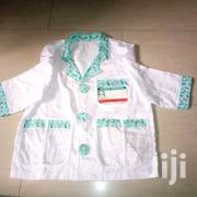 Doctor Costume For Boys | Children's Clothing for sale in Lagos State, Oshodi-Isolo