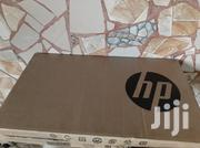 New Laptop HP 15-ra003nia 4GB Intel Celeron HDD 500GB | Laptops & Computers for sale in Lagos State, Ikeja