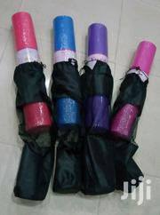 Original Gym Mat For Exercise   Sports Equipment for sale in Abuja (FCT) State, Wuse