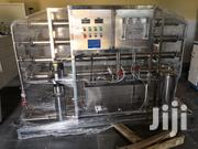 Reverse Osmosis | Manufacturing Equipment for sale in Akwa Ibom State, Uyo