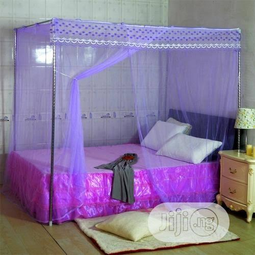 Adult Mosquito Net - 7x7ft