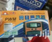 12/24vos 30hams Solar Charge Controller Controller | Solar Energy for sale in Lagos State, Ojota
