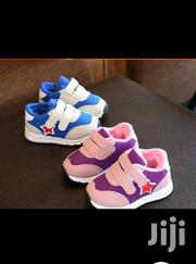 Unisex Children Sneakers | Children's Shoes for sale in Lagos State, Amuwo-Odofin