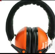 Industrial Ear Muff | Safety Equipment for sale in Lagos State, Lagos Island