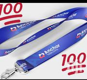 Customised Lanyards | Stationery for sale in Oyo State, Ibadan North