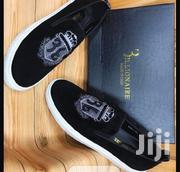 Italian Men's Canvas C | Shoes for sale in Lagos State, Lagos Island