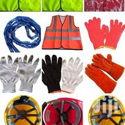 Safety Ppe | Safety Equipment for sale in Lagos State, Maryland