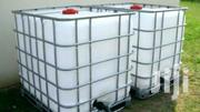 Diesel Storage Tank | Other Repair & Constraction Items for sale in Lagos State, Agege