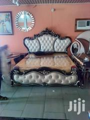 Royal Beds | Furniture for sale in Lagos State, Magodo