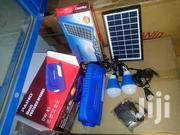 Piano Solar Kits | Solar Energy for sale in Lagos State, Isolo