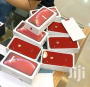New Apple iPhone XR 64 GB | Mobile Phones for sale in Lagos State, Ikeja