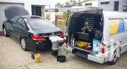 Mobile Automation. Service And Fix Your Automobile Cars | Automotive Services for sale in Edo State, Oredo