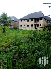 Good For Hostel Ifite Unizik | Land & Plots For Sale for sale in Anambra State, Awka