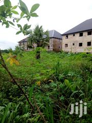 2 Plots For Sale | Land & Plots For Sale for sale in Anambra State, Awka