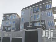 Neatly Built 3 Bedroom Flat t Chevron Lekki For Sale.   Houses & Apartments For Sale for sale in Lagos State, Lekki Phase 1