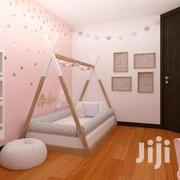 Cute Baby Bed | Children's Furniture for sale in Abuja (FCT) State, Lugbe