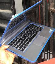 Dell Latitude 3340 14 Inches 500 Gb Hdd Core I3 4 Gb Ram   Laptops & Computers for sale in Lagos State, Ikeja