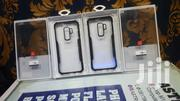 Samsung S9 Plus   Accessories for Mobile Phones & Tablets for sale in Lagos State, Ikeja
