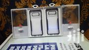 Samsung NOTE 8 Case   Accessories for Mobile Phones & Tablets for sale in Lagos State, Ikeja