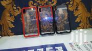 iPhone X Cases | Accessories for Mobile Phones & Tablets for sale in Lagos State, Ikeja