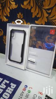 iPhone Xs Case | Accessories for Mobile Phones & Tablets for sale in Lagos State, Ikeja