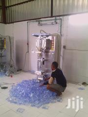 PTECH Water Machines Kitchen Quality | Manufacturing Equipment for sale in Lagos State, Ojo