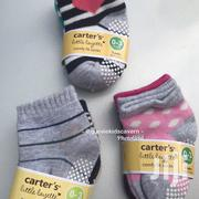 Baby Socks | Children's Clothing for sale in Rivers State, Port-Harcourt