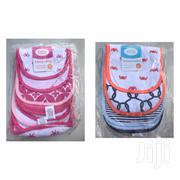 Burp Clothes For Newborn | Baby & Child Care for sale in Rivers State, Port-Harcourt
