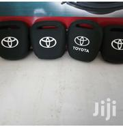 Silicone Car Key Covers | Vehicle Parts & Accessories for sale in Lagos State, Ojo