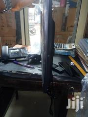 TV & Home Theater Repair Center | Repair Services for sale in Lagos State, Maryland