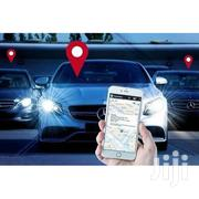 Bonanza Car Tracking In Badagry | Computer & IT Services for sale in Lagos State, Badagry