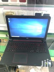 Laptop Dell Inspiron 15 5577 8GB Intel Core i5 SSHD (Hybrid) 1T | Laptops & Computers for sale in Lagos State, Ikeja