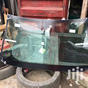 Toyota Lexus 570 Windscreen For Sale | Vehicle Parts & Accessories for sale in Lagos State, Ikeja