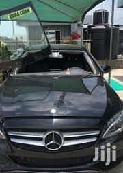 Benz Windscreen For Sale | Vehicle Parts & Accessories for sale in Lagos State, Ikeja