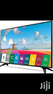 Lg 43inch LED Tv | TV & DVD Equipment for sale in Lagos State, Lagos Island
