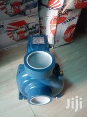 Pumping Machine | Manufacturing Equipment for sale in Lagos State, Orile