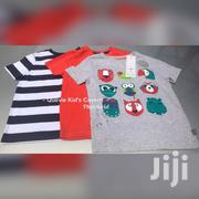Shirts/Tees | Children's Clothing for sale in Rivers State, Port-Harcourt