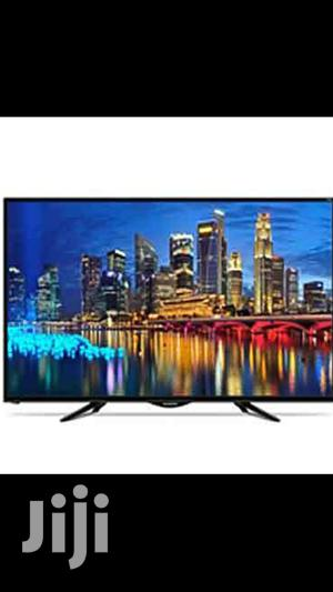 Polystar Smart 32inch LED Tv PVGIH3215CB