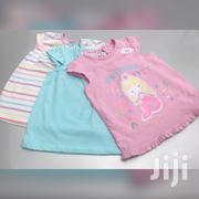 3pieces for Girls | Children's Clothing for sale in Rivers State, Port-Harcourt