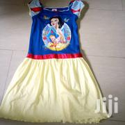 Princess Costume For Girls | Children's Clothing for sale in Lagos State, Oshodi-Isolo